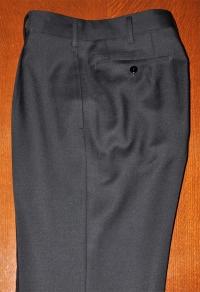 DSC_9377 ワンタックズボン 縦ポケット 100h 300